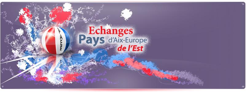 http://epaee.org/img/top_image.jpg